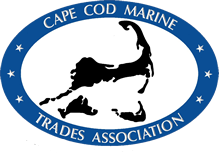 Cape Cod Marine Trades Association